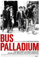 Bus Palladium (2010)