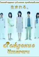 Рождение (2009)