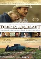 Глубоко в сердце (2012)