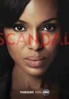 Скандал (2014)