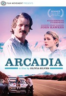 Аркадия (2012)