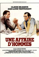 Мужское дело (1981)