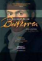 В поисках Бетховена (2009)