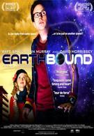 На Землю (2012)