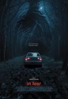 В страхе (2013)