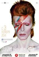David Bowie это… (2013)