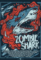 Акулы-зомби (2015)