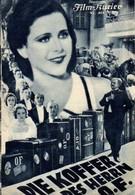 Багаж господина О.Ф. (1931)