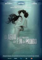 Вода с края света (2011)
