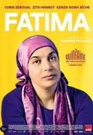 Фатима (2015)
