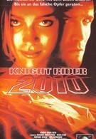 Рыцарь дорог 2010 (1994)