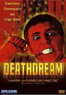 Смертельный сон (1974)