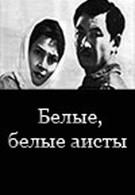 Белые, белые аисты (1966)