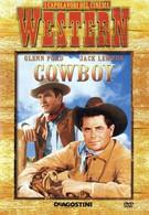 Отчаянный ковбой (1958)
