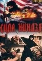 Сила ниндзя (1988)