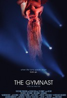 Гимнастка (2006)