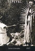 Тепеяк (1917)