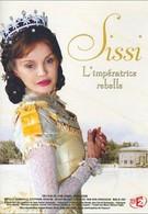 Сисси – мятежная императрица (2004)