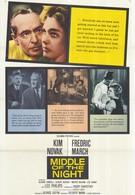 Середина ночи (1959)