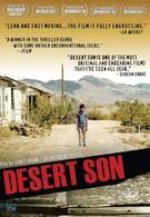 Сын пустыни (2010)