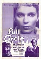 Замкнутый круг (1977)