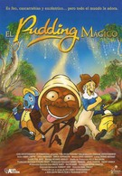 Волшебный пудинг (2000)