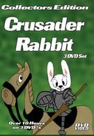 Кролик-крестоносец (1950)