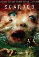 Холодный ужас (2005)