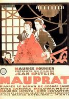 Мопра (1926)