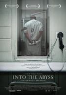 В бездну: Повесть о жизни, повесть о смерти (2011)