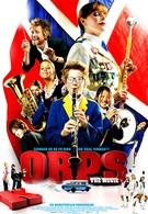 Оркестровая банда: Кино (2009)
