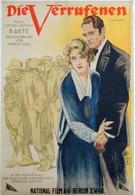Отверженные (1925)
