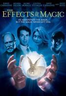 Эффекты магии (1998)