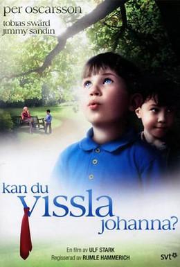 Постер фильма Маленькая большая лига (1994)