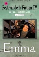 Эмма (2011)