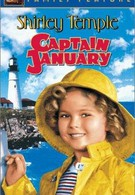 Капитан Январь (1936)