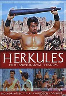 Геркулес против тиранов Вавилона (1964)