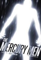 Меркурианцы (2011)