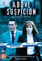 Вне подозрений (2009)