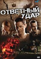 Ответный удар (2010)