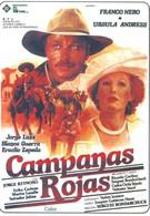 Красные колокола, фильм первый – Мексика в огне (1982)