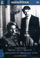 Разбойник с Такка дель Люпо (1952)