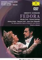 Федора (1997)