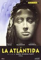 L'Atlantide (1932)