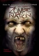 Страна зомби (2004)