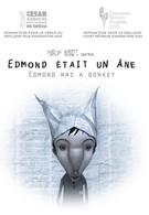 Эдмонд был ослом (2012)