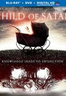 Дитя Сатаны (2017)