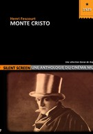 Монте-Кристо (1929)