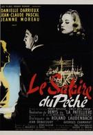 Зарплата греха (1955)