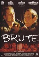 Бандит (1997)